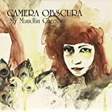 My Maudlin Career [Vinyl LP]