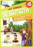 DVD ROM les Cahiers Sesamath CM2