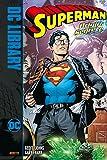 Superman - Origini Segrete - DC Library - Panini Comics - ITALIANO #MYCOMICS