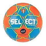 Select Handball Combo Ballgröße 3, 1642858229