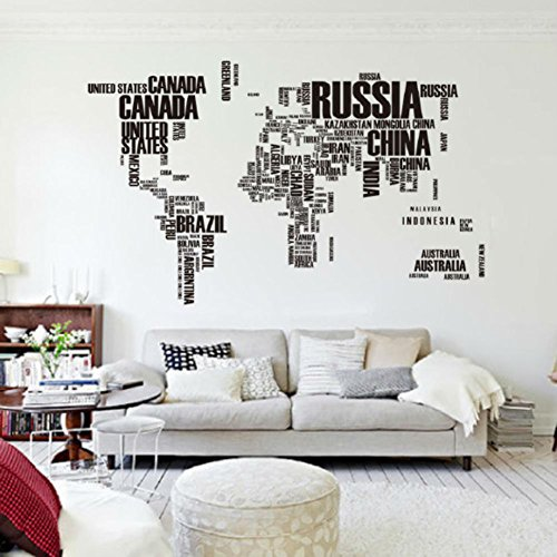mapa-del-mundo-carta-pvc-original-decoracion-casera-creativa-room-decor-etiqueta-de-la-pared