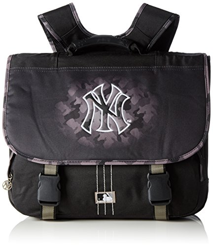 major-league-baseball-cartable-41-cm-noir