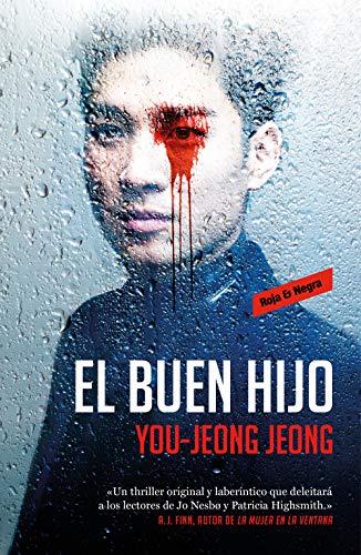 Leer Gratis El buen hijo de You-Jeong Jeong