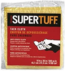 Trimaco LLC 10501 Tack Cloth (Pack of 1)