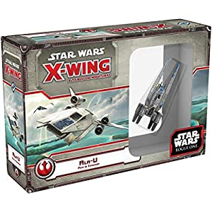 Fantasy Flight Games Star Wars – ala-U FFSWX62