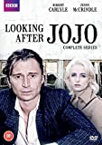 Looking After Jo Jo (JoJo) [DVD]