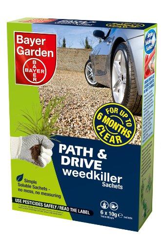 bayer-garden-path-and-drive-6-sachet