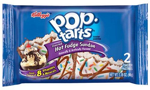 frosted-hot-fudge-sundae-pop-tarts-2pk