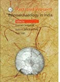 Past and Present Ethnoarchaeology in India
