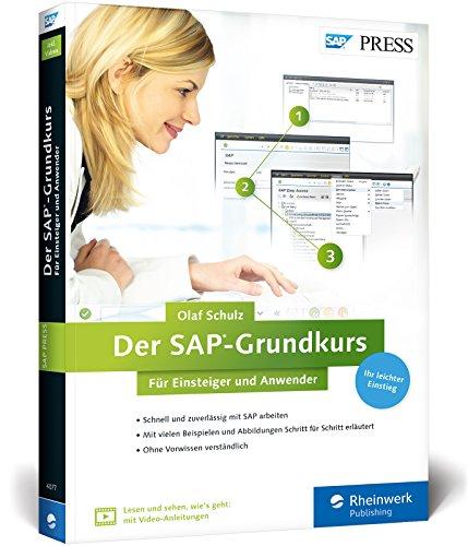 der-sap-grundkurs-fur-einsteiger-und-anwender-inklusive-video-tutorials-erfolgreich-zur-zertifizieru