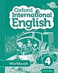 Oxford International Primary English...