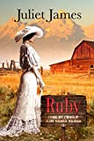 Best Ruby Books - Ruby – Book 1 Come By Chance Mail Review