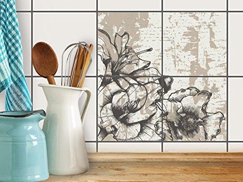 sticker-autocollant-carrelage-renouveler-baignoire-sticker-photo-mural-design-styleful-vintage-1-15x