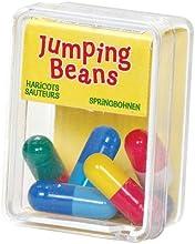 Tobar caja de Jumping Beans