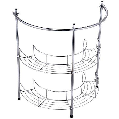 bath-vida-under-basin-bathroom-sink-storage-rack-unit-metal-chrome