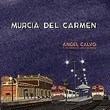Murcia del Carmen