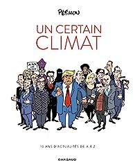 Un certain climat par René Pétillon