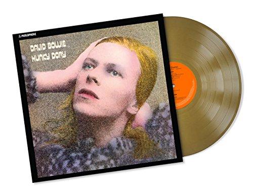 hunky-dory-gold-edition-vinilo