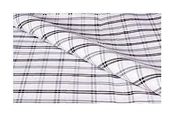 Shirt Piece
