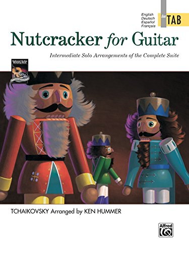 nutcracker-for-guitar-in-tab-intermediate-classical-guitar-solo-arrangements-of-the-complete-suite-p