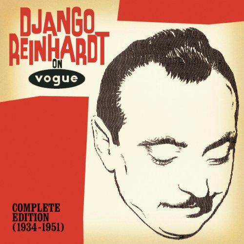 django-reinhardt-on-vogue-1934-1951
