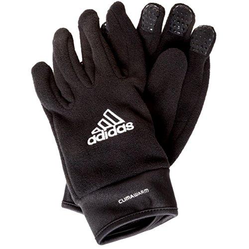 adidas Feldspieler Handschuh Breite 5.5 cm