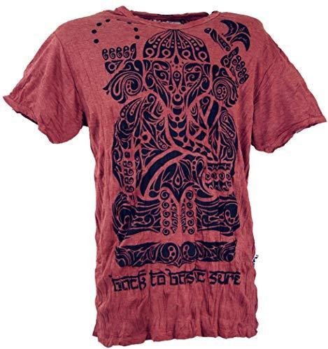 TÊte De Mort Skull Sticker Autocollant Ou Transfert Textile Vetement Tshirt Drip-Dry Enfants: Vêtements, Access. T-shirts, Débardeurs, Chemises