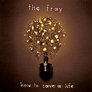 How to Save a Life [Import anglais]