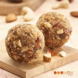#4: Wowladdus Dry Fruit Supreme