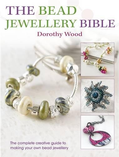 the-bead-jewellery-bible-the-complete-creative-guide-to-making-your-own-bead-jewellery