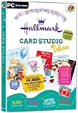 Hallmark Card Studio Deluxe (PC)