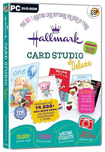 hallmark-card-studio-deluxe-pc