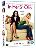 In Her Shoes [Import anglais]