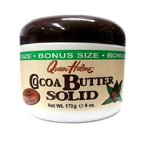 queen-helene-cocoa-butter-solid-170g