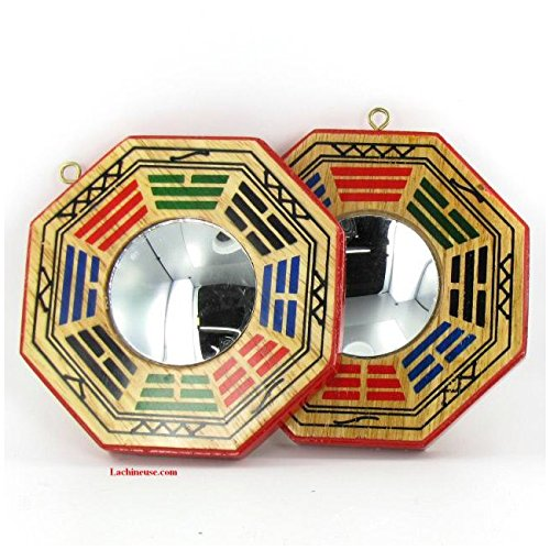 bagua-traditionnel-feng-shui-de-protection-miroir-convexe-105-cm-de-diametre