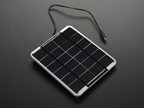 adafruit-media-6-v-2-w-pannello-solare-20-watt-ada200