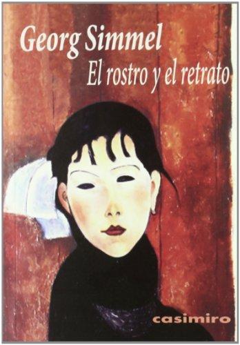 Rostro Y El Retrato,El (Historia (casimiro))