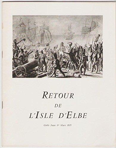 rapport-historique-et-politique-du-retour-de-napoleon-buonaparte-de-lisle-delbe-de-son-arrivee-en-fr
