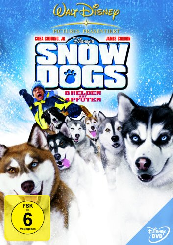 snow-dogs-edizione-germania