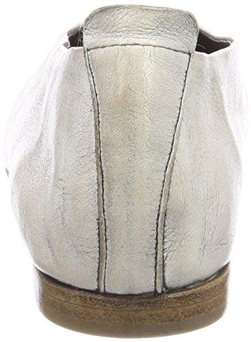 Slipper Damen Preventi Renesme Weiß Bianco CFxXfawqE