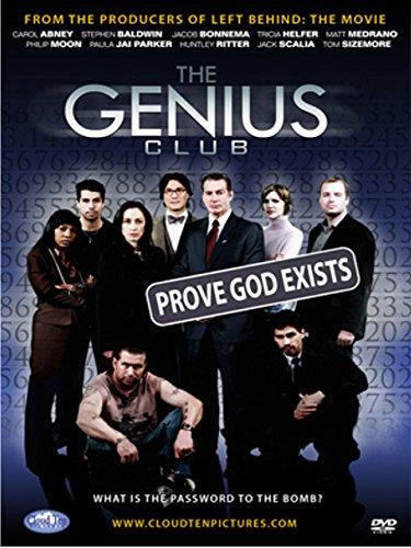 the-genius-club