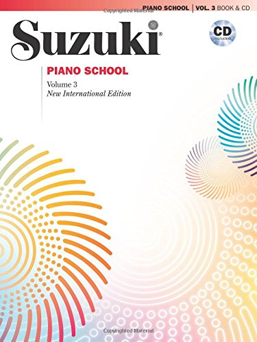 suzuki-piano-school-vol-3-book-cd-suzuki-method-core-materials