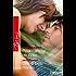 Pour l'amour de Willa - Une si belle mariée (Passions)
