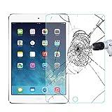 iPad Mini 1/2/3 7.9'' Displayschutz,  Abestbox® Panzerglas Glasfolie (3D Touch kompatible) Glas Schutzfolie - 9H Hartglas mit 0.26mm 2.5D