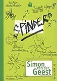 "Afficher ""Spinder"""