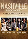 Nashville in Concert - At the Royal Albert Hall