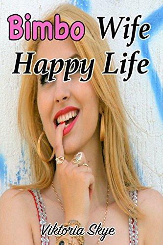 bimbo-wife-happy-life-english-edition