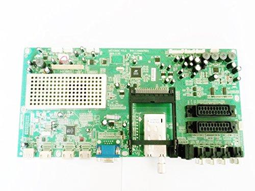 samsung-videocon-mt5303c-v32-1100047921-main-av-wechselrichter-lcd-32-tv-board-netzteil-original-
