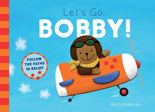 lets-go-bobby