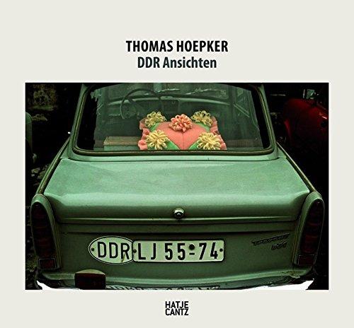 Thomas Hoepker der ansichten